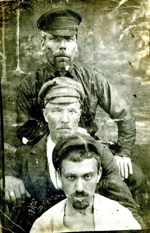 1919 0821 Украина лиц доп.jpg