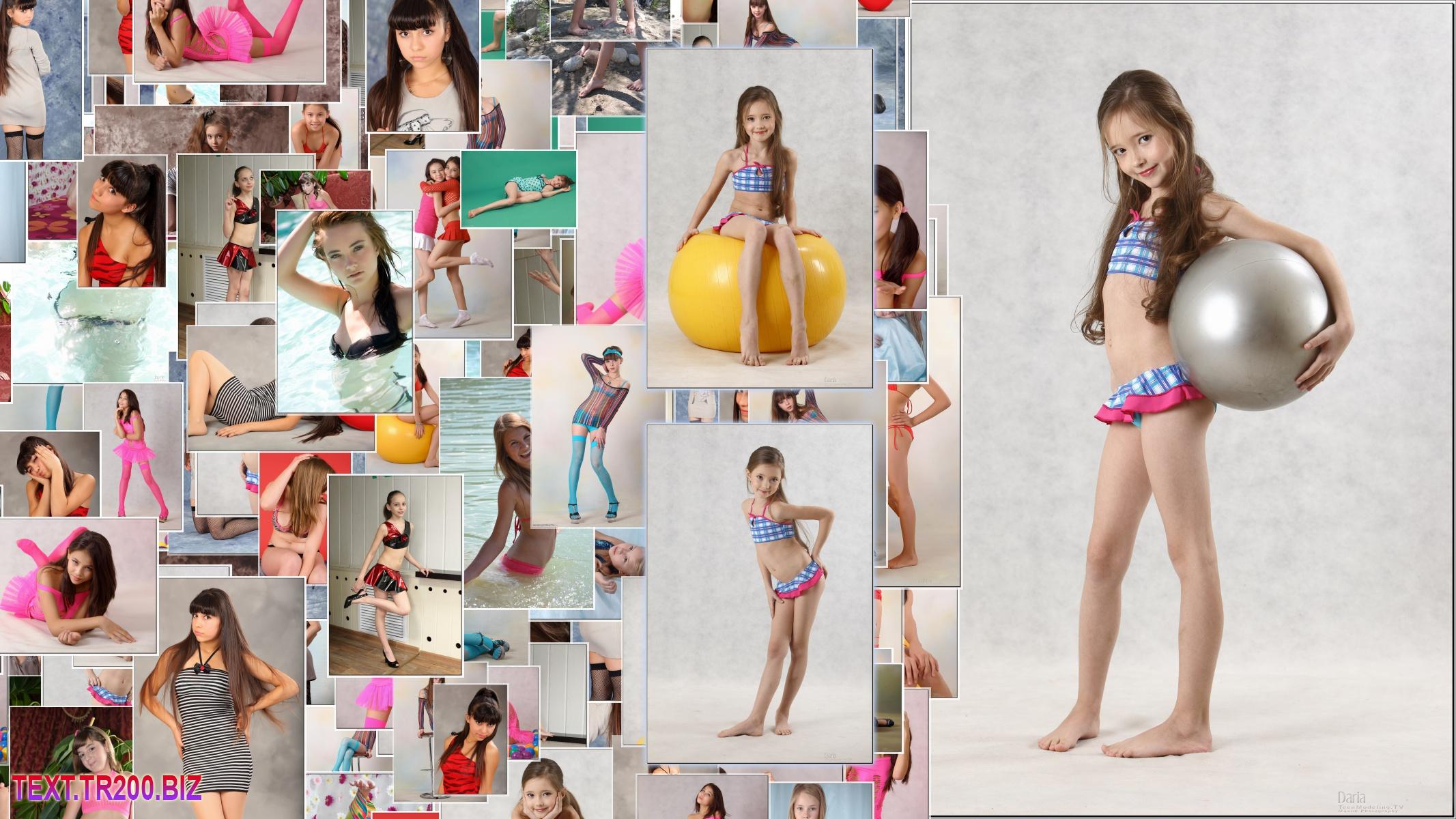 http://img-fotki.yandex.ru/get/6846/313766138.38/0_1a9786_e7e1ecb6_orig