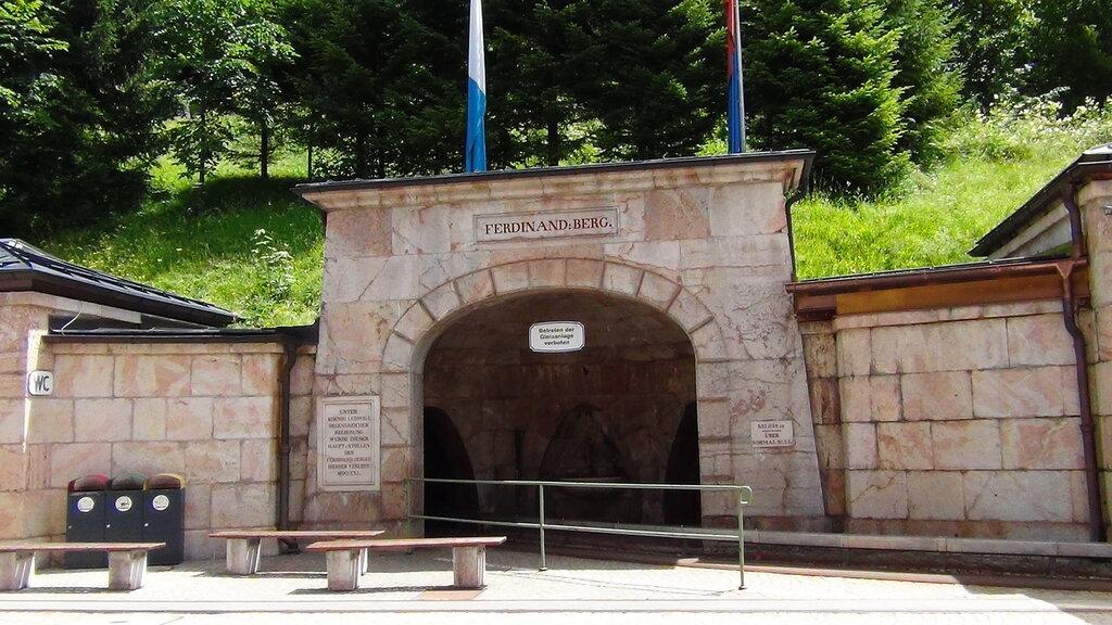 Альпийский автопробег с Сусаниным (часть 6-я)