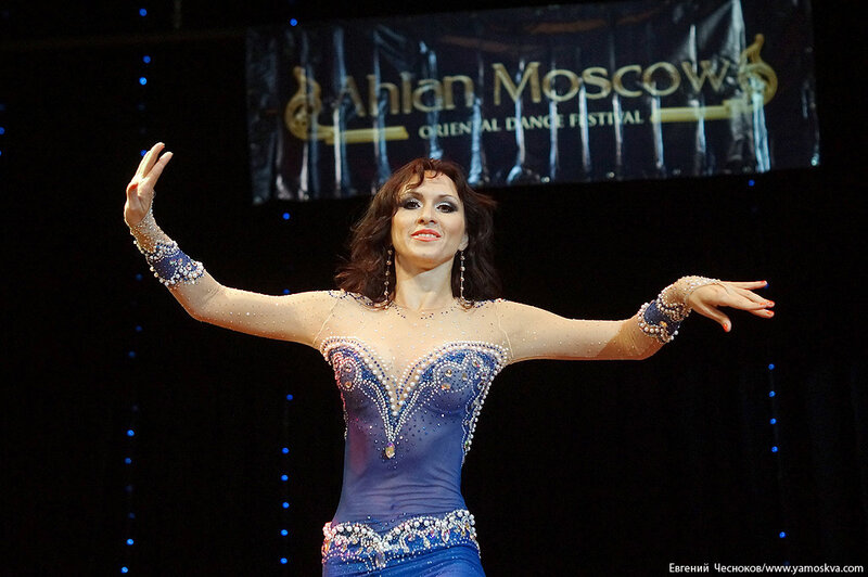 Лето. Фест вост танца. AHLAN MOSCOW. 23.08.14.49..jpg