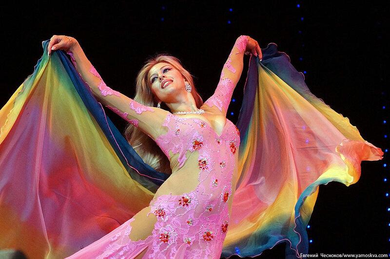 Лето. Фест вост танца. AHLAN MOSCOW. 23.08.14.51..jpg