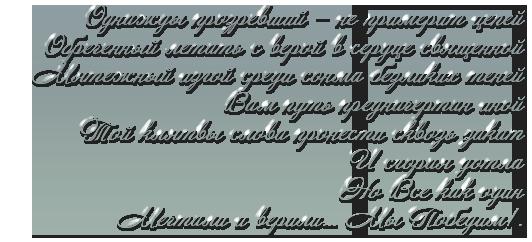 https://img-fotki.yandex.ru/get/6846/47529448.b9/0_c55b3_c24087ff_orig