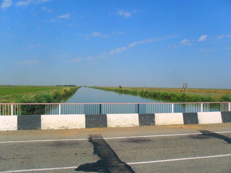 На мосту ... SAM_3513.JPG