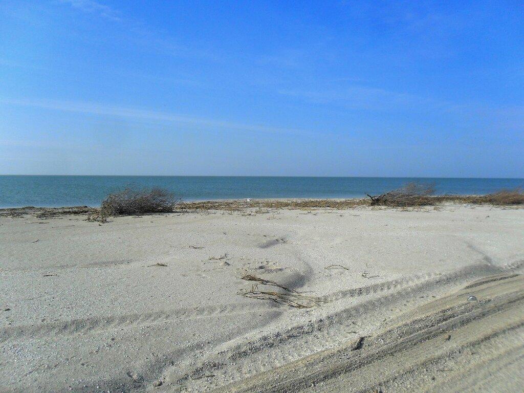 Пески у моря ... SAM_5678.JPG