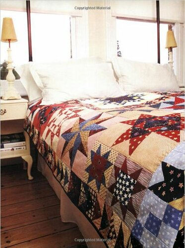 200 quilting tips Susan Briscoe 4.JPG