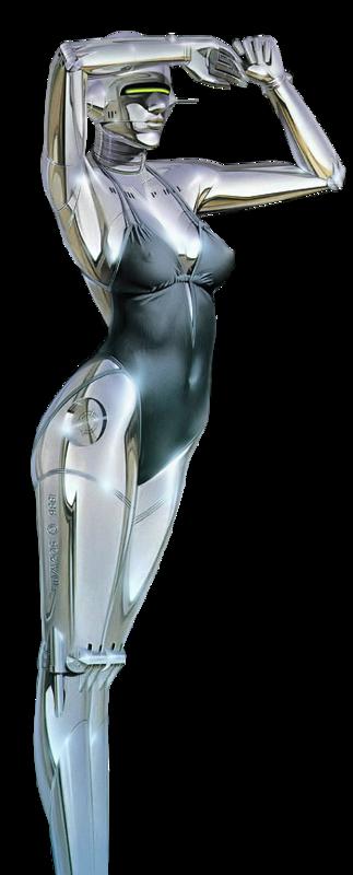TCH-FAN-Robot-015.png