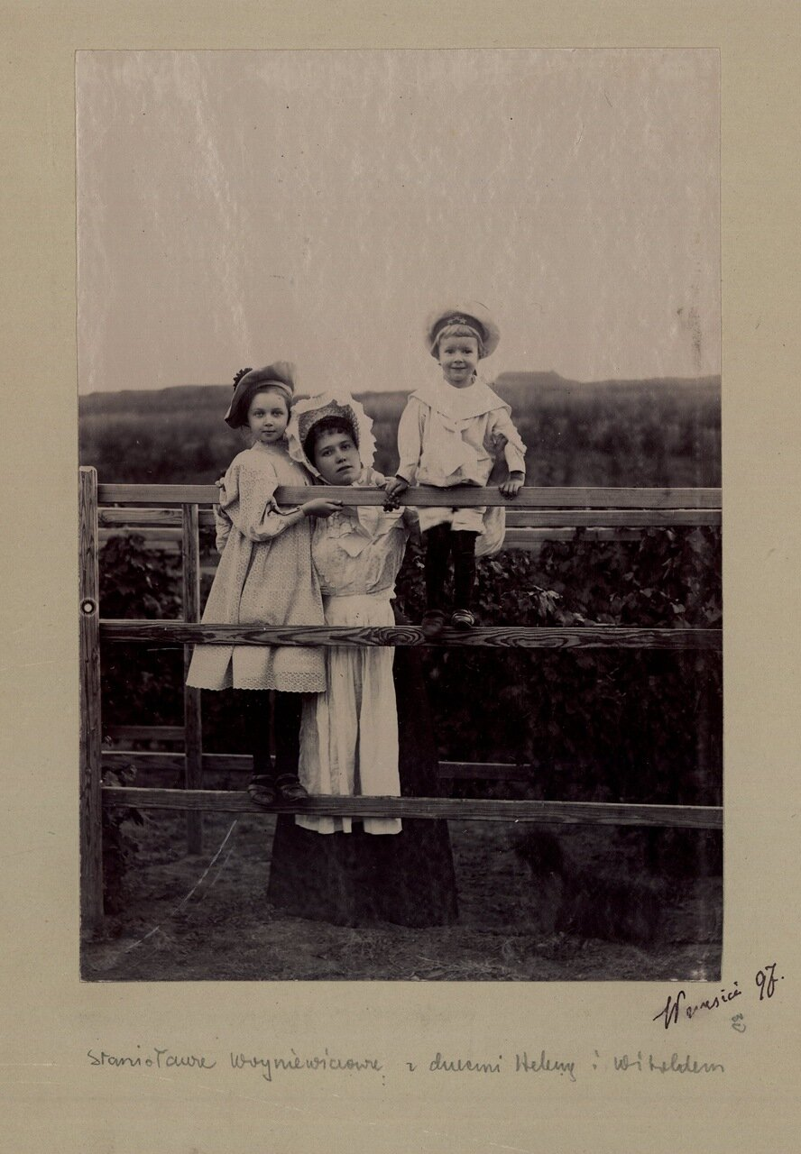 19. 1897