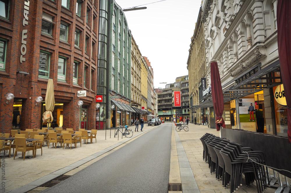Hamburg-Center-(80).jpg