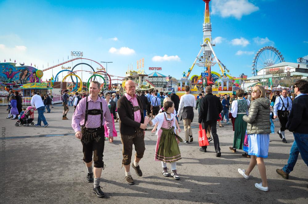 Oktoberfest-Kinder-(56).jpg