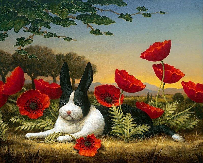 Кролик-by-Kevin-Sloan.jpg