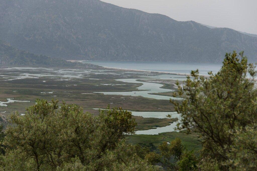 0569_Turkey 2014.jpg