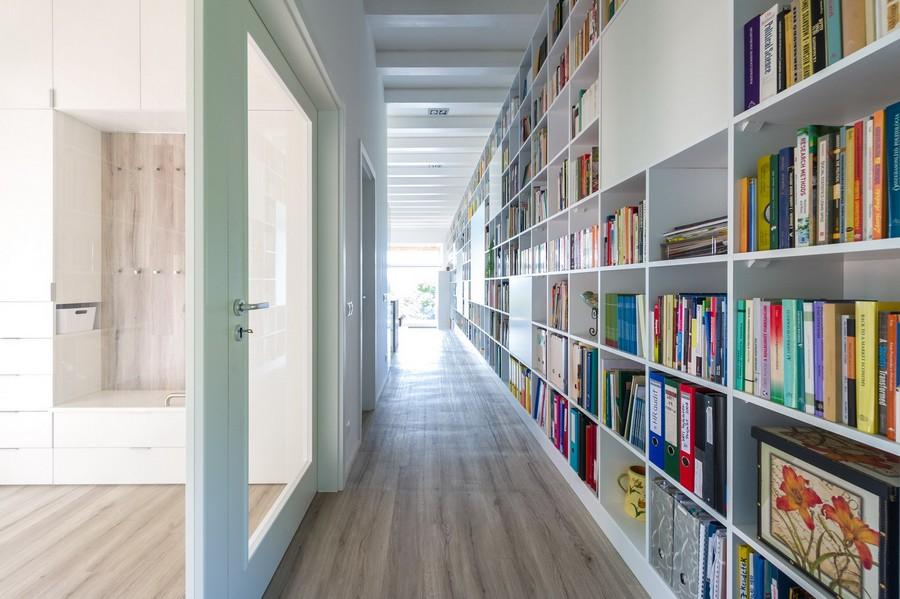 Bookshelf Porn80.jpg