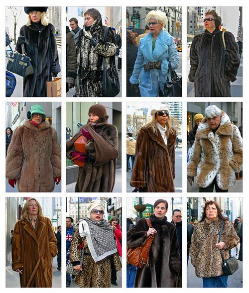 People of the Twenty-First Century, Hans Eijkelboom_500.jpg