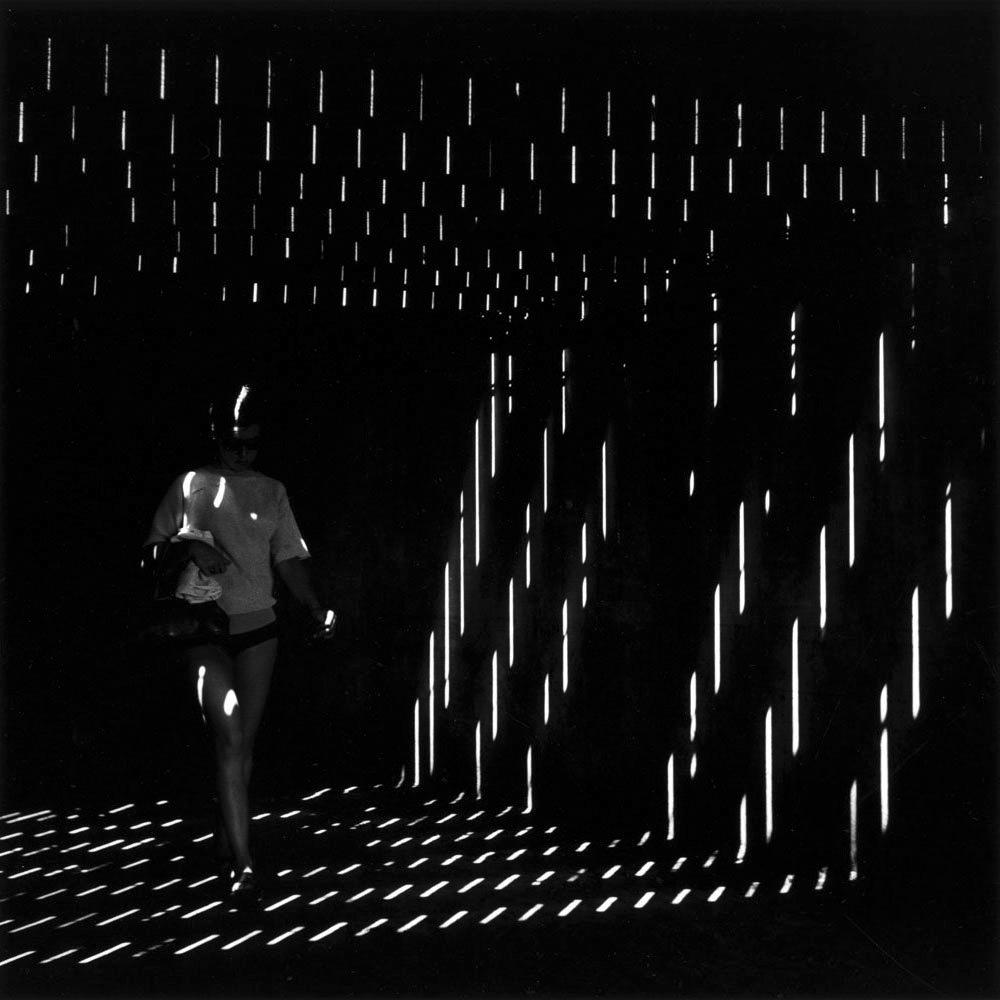 Light and shadow, Ray K. Metzker, RIP.jpg