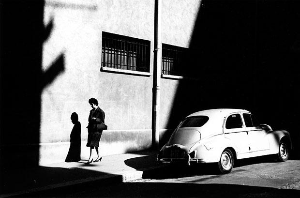 Light and shadow, Ray K. Metzker, RIP_1280.jpg
