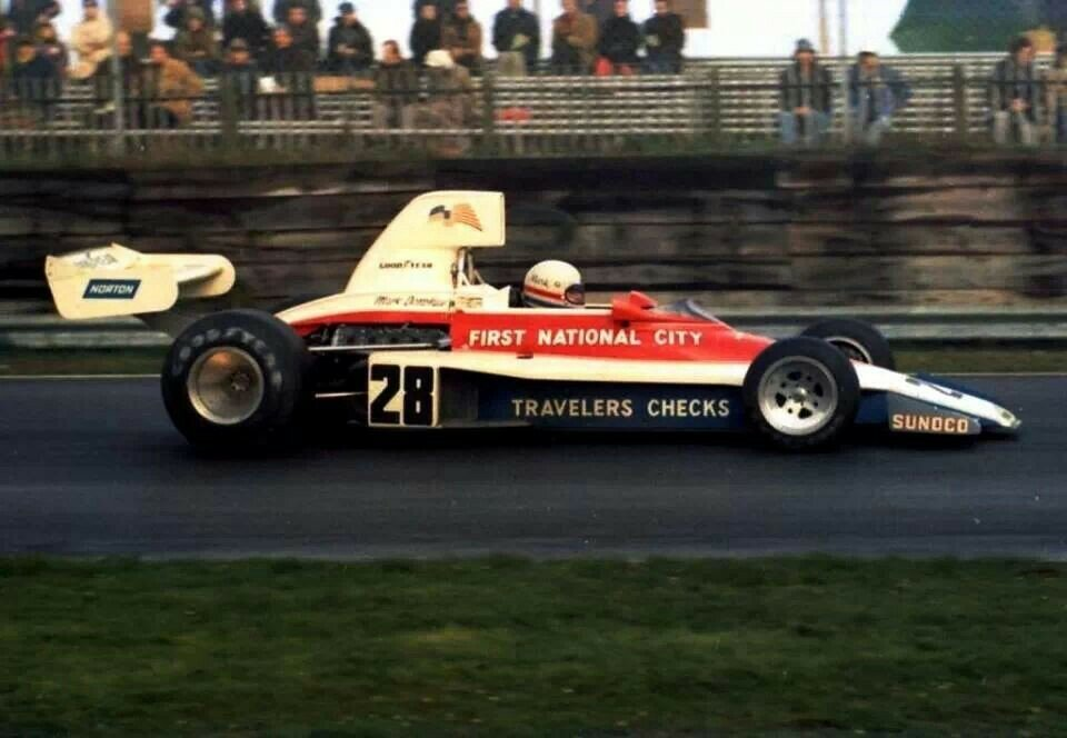 Mark Donohue 1974 Penske PC1.jpg