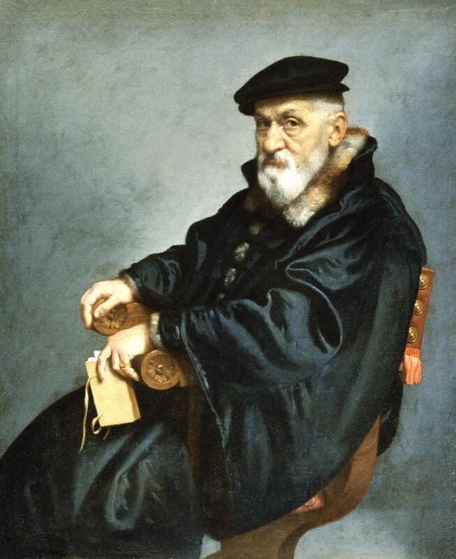 Moroni-Portret-starika.jpg