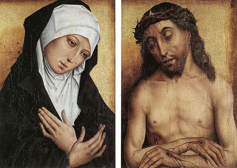 800px-Simon_Marmion_-_Virgin_and_the_Man_of_Sorrow_- 1480-e.jpg