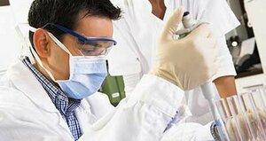 Области применения современного ДНК анализа