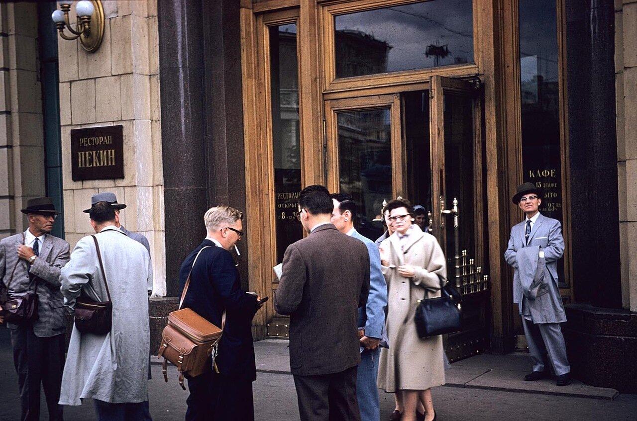 1959 Москва Lawrence Monthey4.jpg