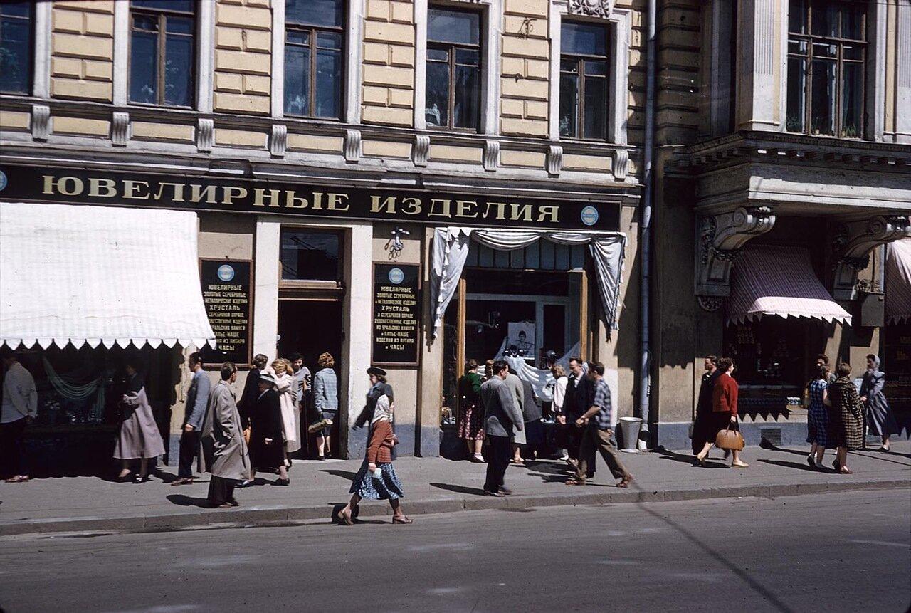 1959 СССР Lawrence Monthey2.jpg