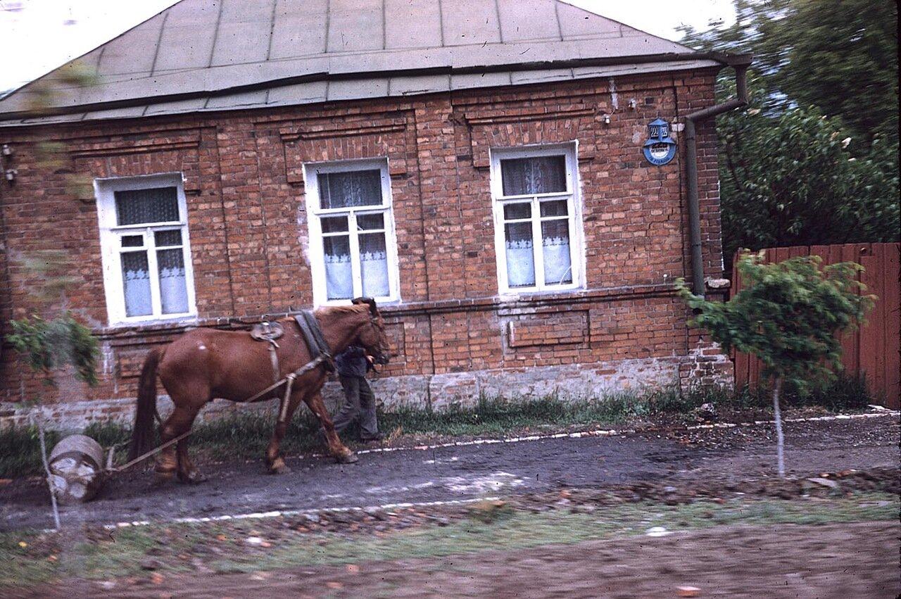 1959 Украина Lawrence Monthey.jpg