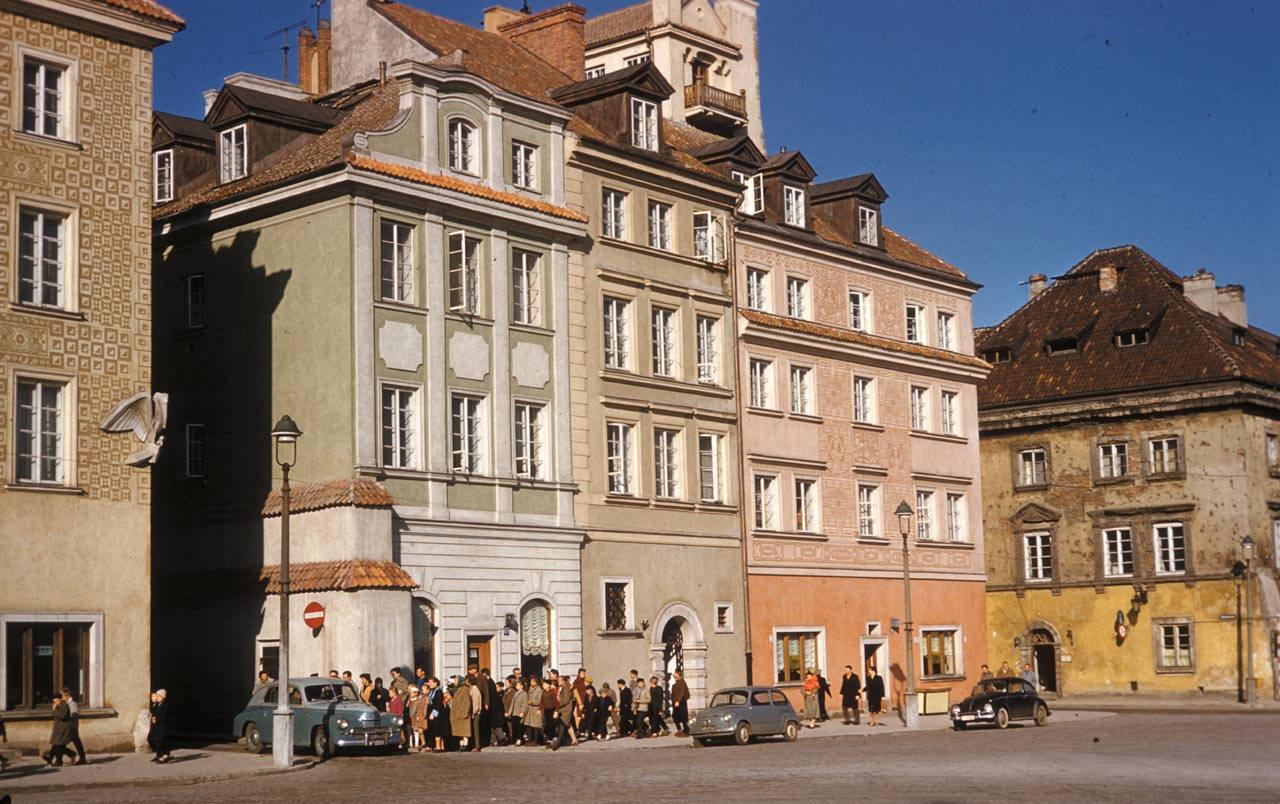1960 Варшава.jpg