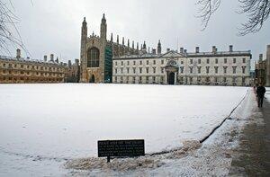 Cambridge_045.JPG