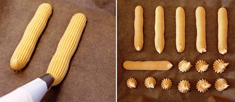Слепки ручек и ножек: пошаговая инструкция 3 видов слепков 76