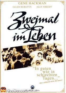 Zweimal im Leben (1985)