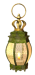 R11 - Fairy Lanterns 2014 - 050.png