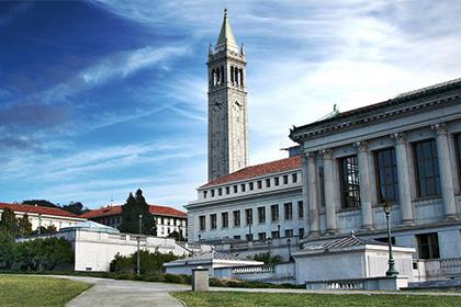 Специальные душевые для геев и транссексуалов установят в Калифорнийском университете