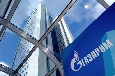 «Газпром» приобрел Sakhalin Energy