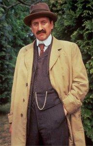Poirot4.jpg