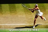 http://img-fotki.yandex.ru/get/6847/14186792.4d/0_da58e_d5866bae_orig.jpg