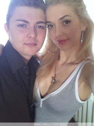http://img-fotki.yandex.ru/get/6847/14186792.b9/0_e76d8_aaa8d3b2_orig.jpg