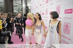 http://img-fotki.yandex.ru/get/6847/14186792.c9/0_e8f78_4b37b9ff_orig.jpg