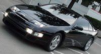 Nissan 300 ZX