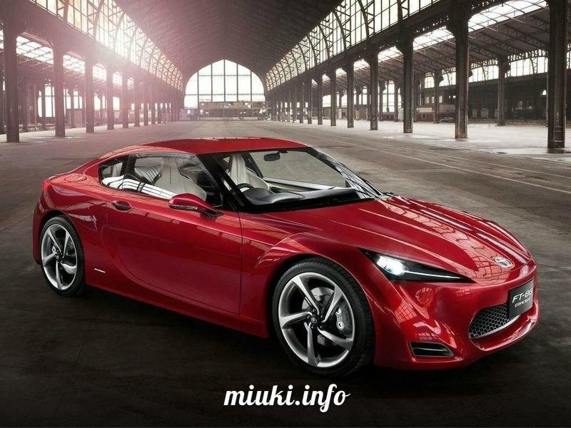 История создания автомобильного бренда Toyota (Тойота)