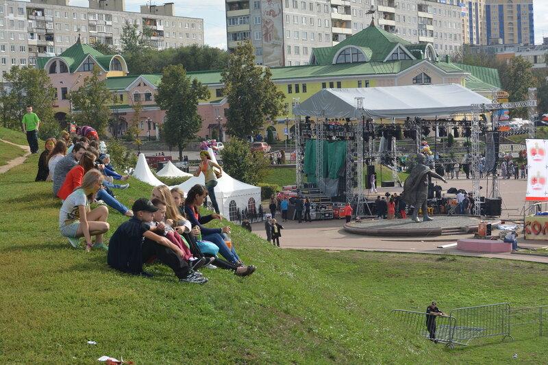 http://img-fotki.yandex.ru/get/6847/158289418.157/0_f6467_140377b4_XL.jpg