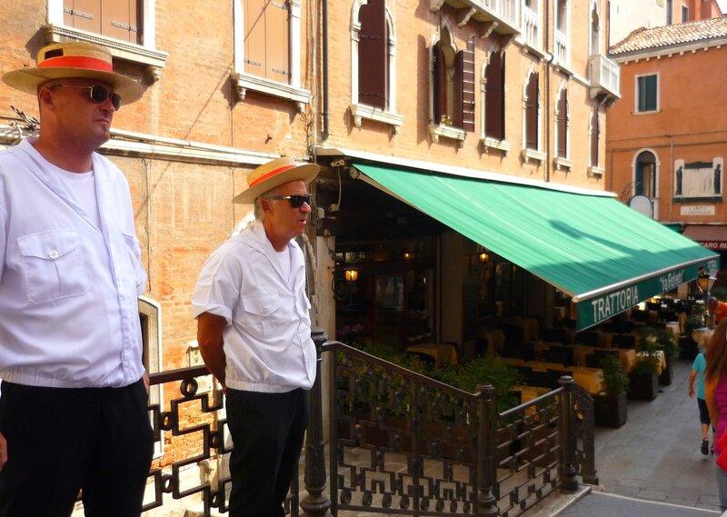 Италия  2011г.  27.08-10.09 973.jpg