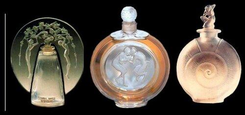 1331388240_rene-lalique-2.jpg