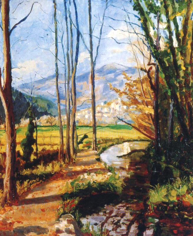 + 1935 Вар, юг Франции.png
