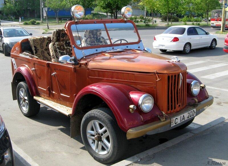 ГАЗ-69 Кишинёв (3).jpg