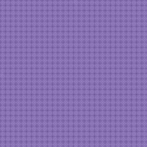 0_76061_16bceee2_orig.png