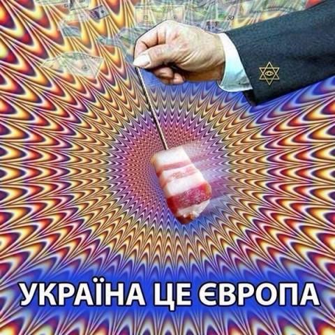 http://img-fotki.yandex.ru/get/6847/192462862.eb/0_fe4dd_a8057f13_orig.jpg