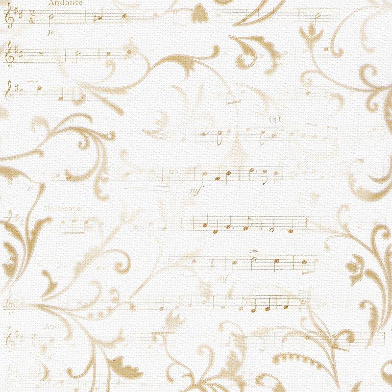 zbee_concerto_p (10).jpg