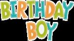 KAagard_BirthdayWish_Word2_BirthdayBoy.png