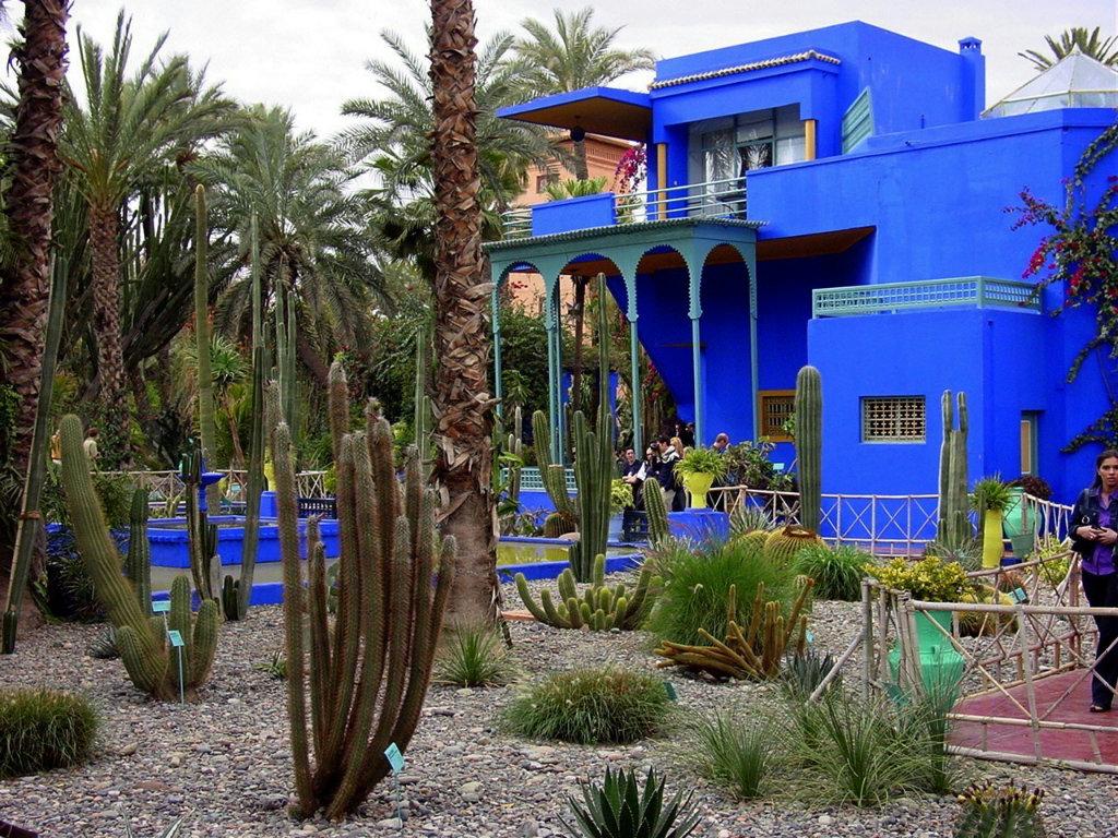 Jardin Majorelle000.jpg