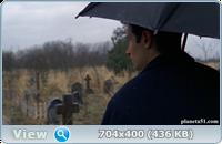 Секретные материалы (1-9 сезон из 9: 1-201 из 201) / The X-Files / 1993-2002 / 2 х ПМ, АП (Живов) / DVDRip